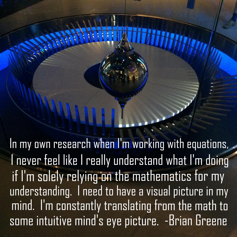 iImage_maths.jpg