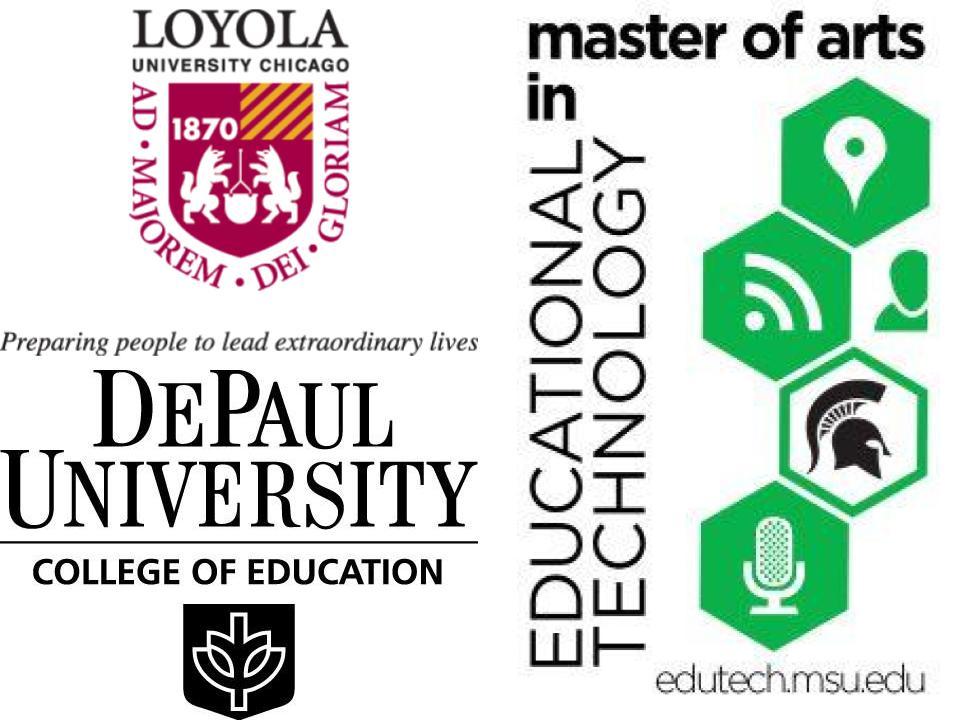 Ed Logos for Website.jpg