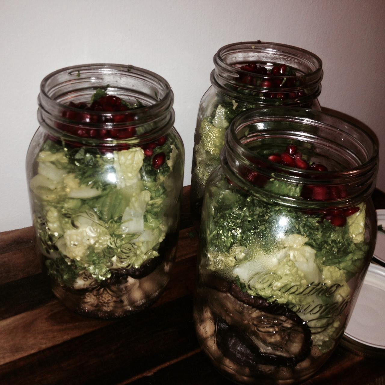 pom salad 2