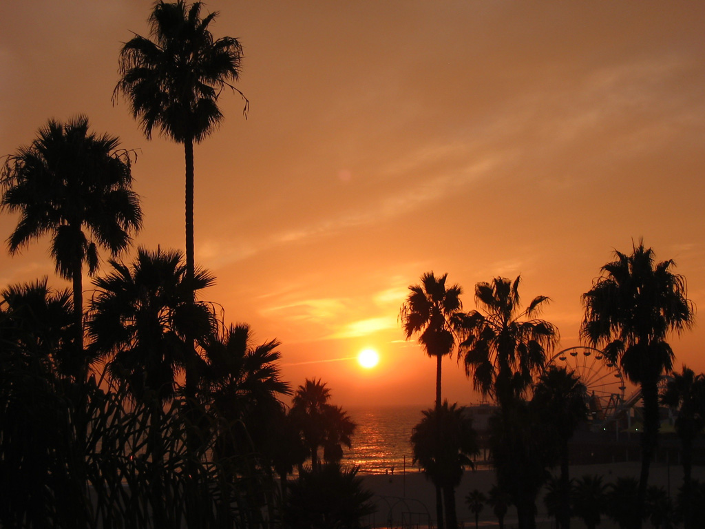 santa-monica-sunset-01