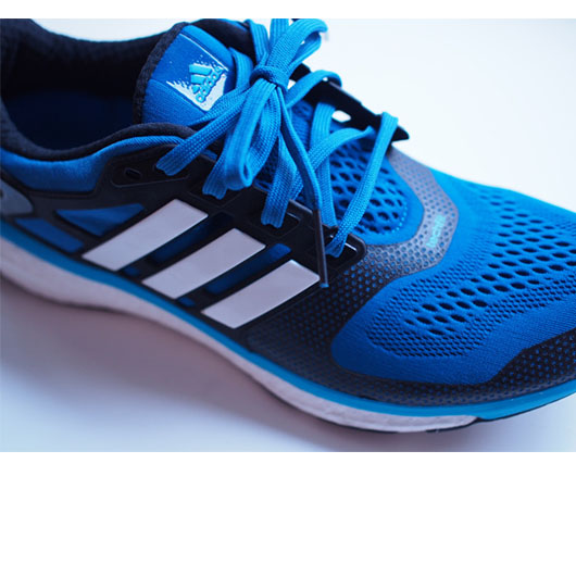 adidas energy boost 2.0 trainers