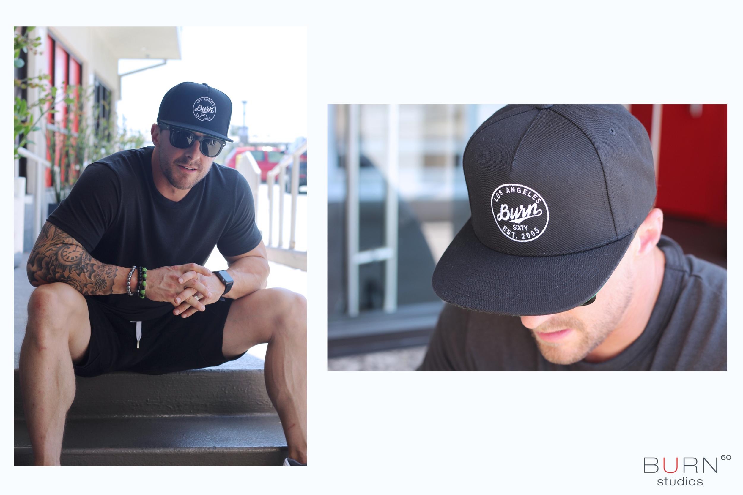 black-hat.png