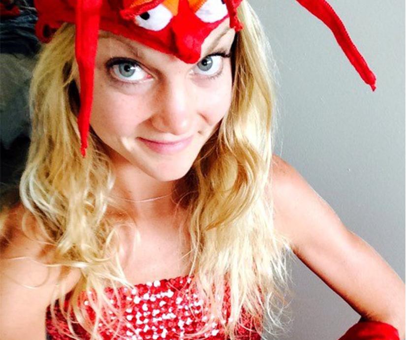 charlotte-lobster.png