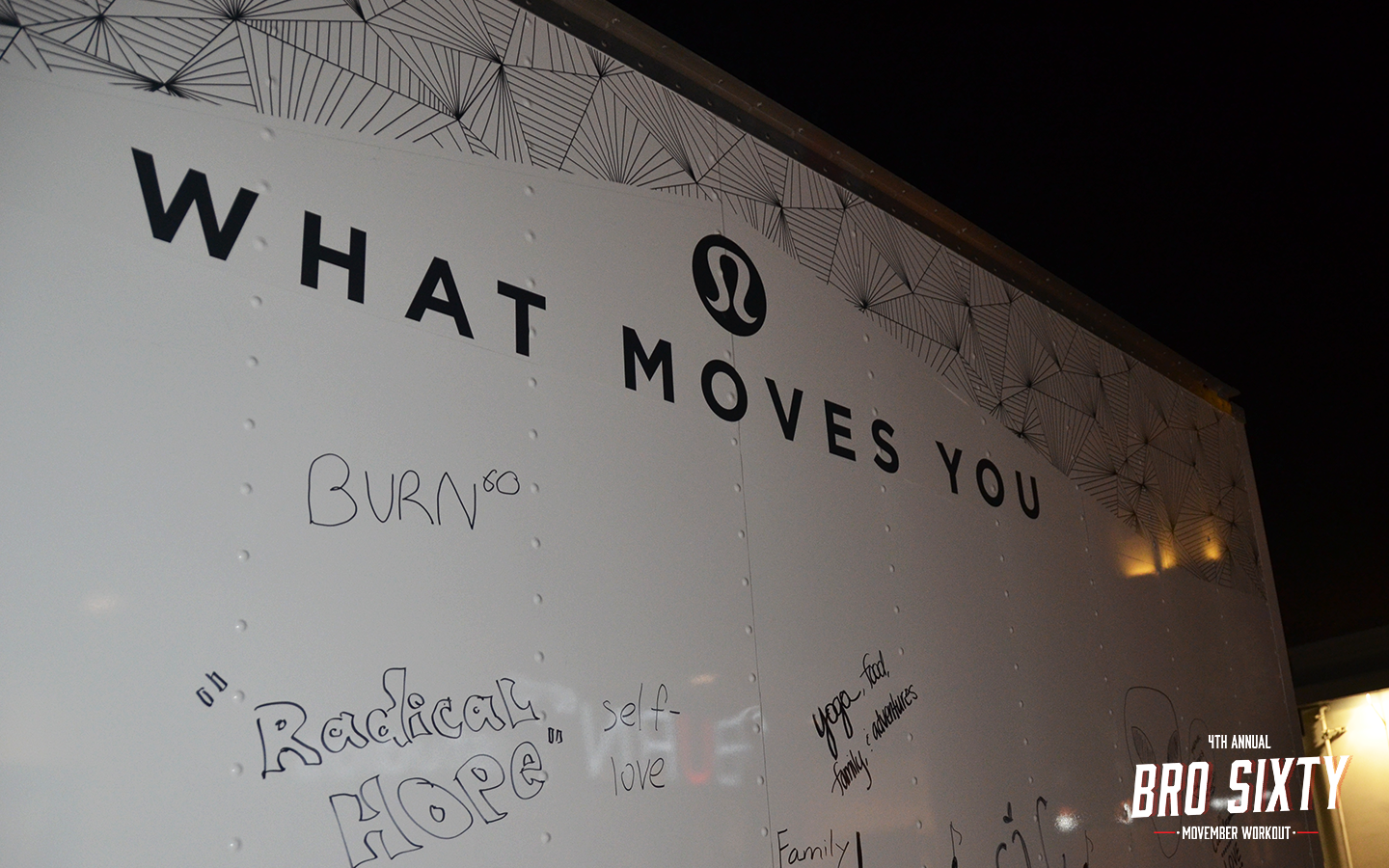 What-Moves-You-Burn-60.png