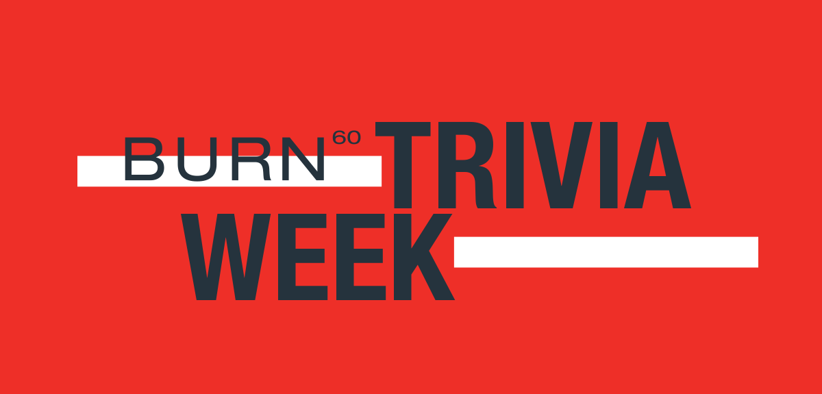 Trivia-Tuesday-Banner.png