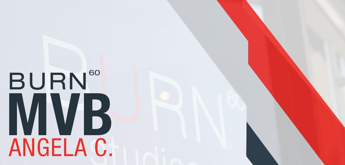 Blog Banner MVB.jpg