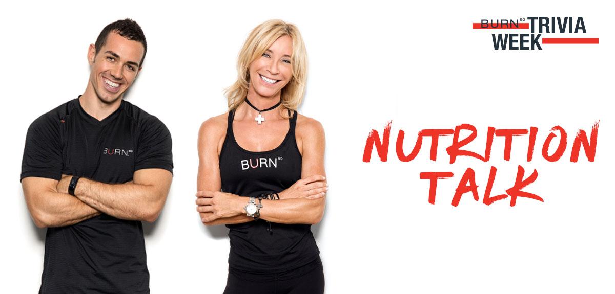 nutrition talk.jpg