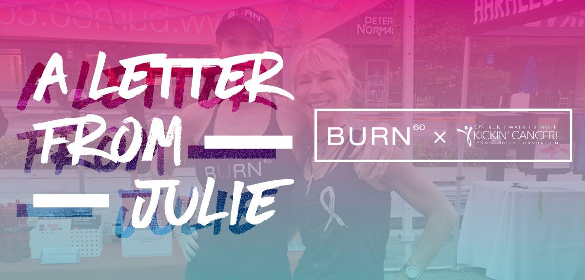 letter from julie Blog Banner.jpg