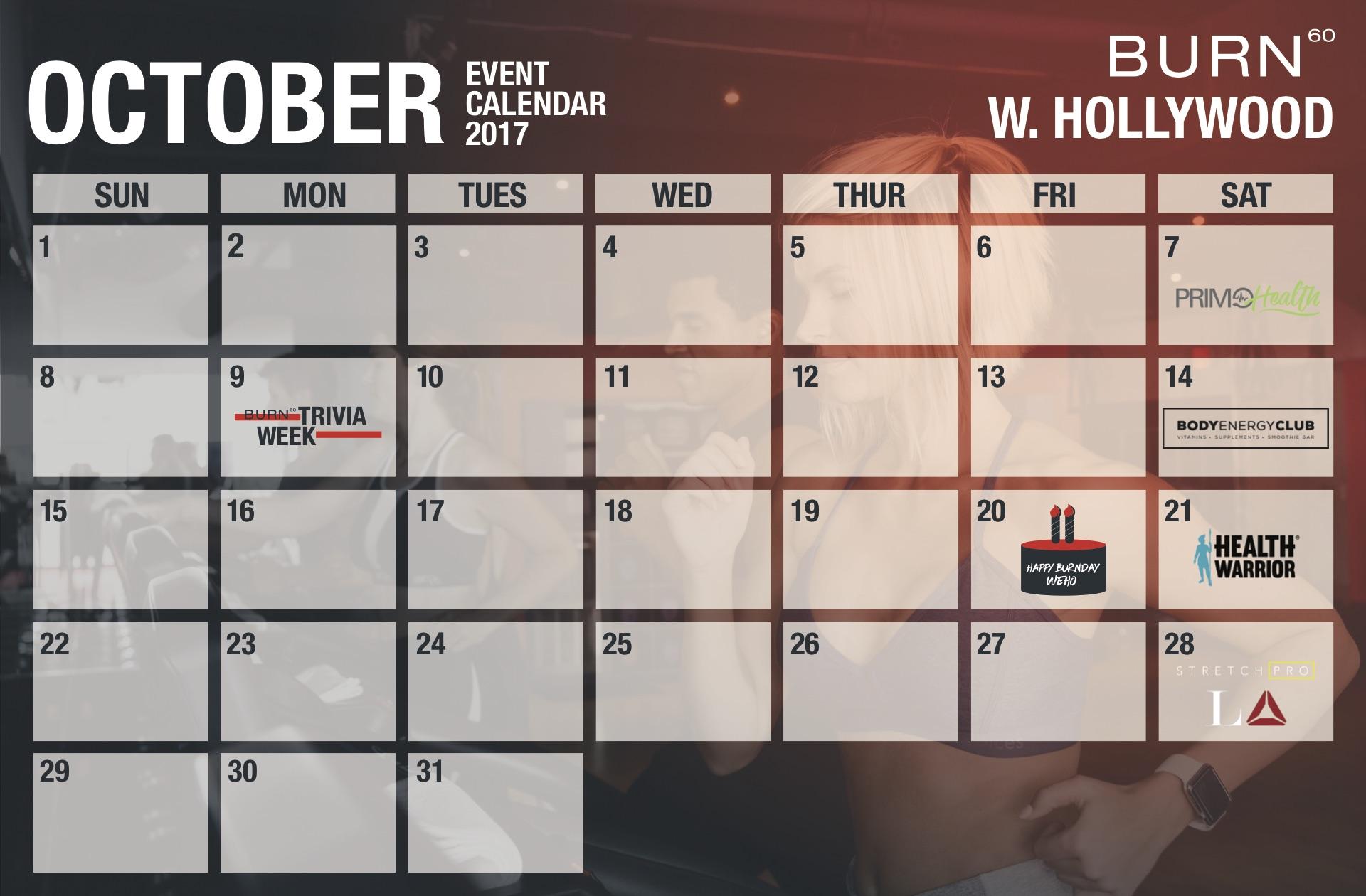 October Calendar Weho.jpg