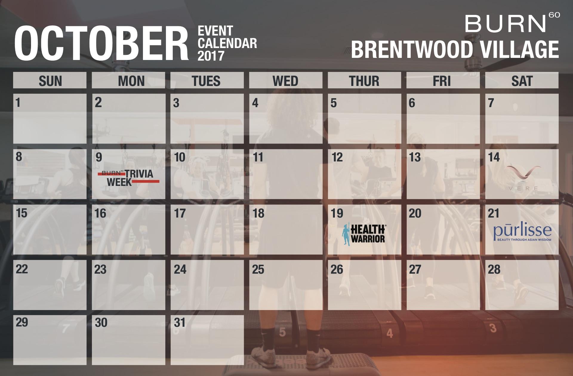 October Calendar Brentwood.jpg