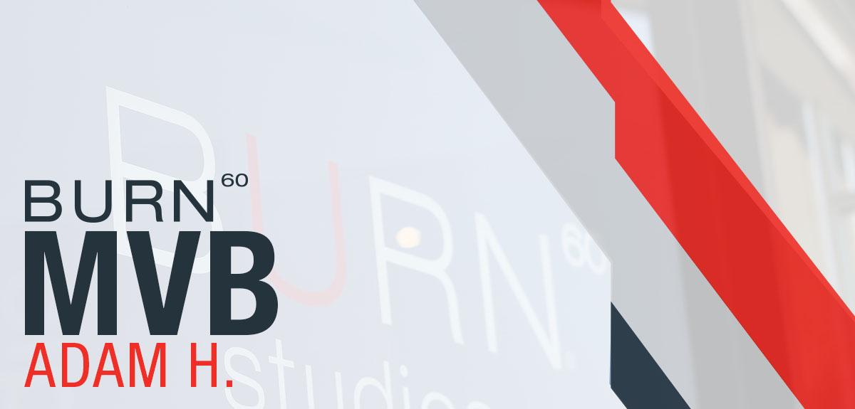 Blog Banner MVB SEP.jpg