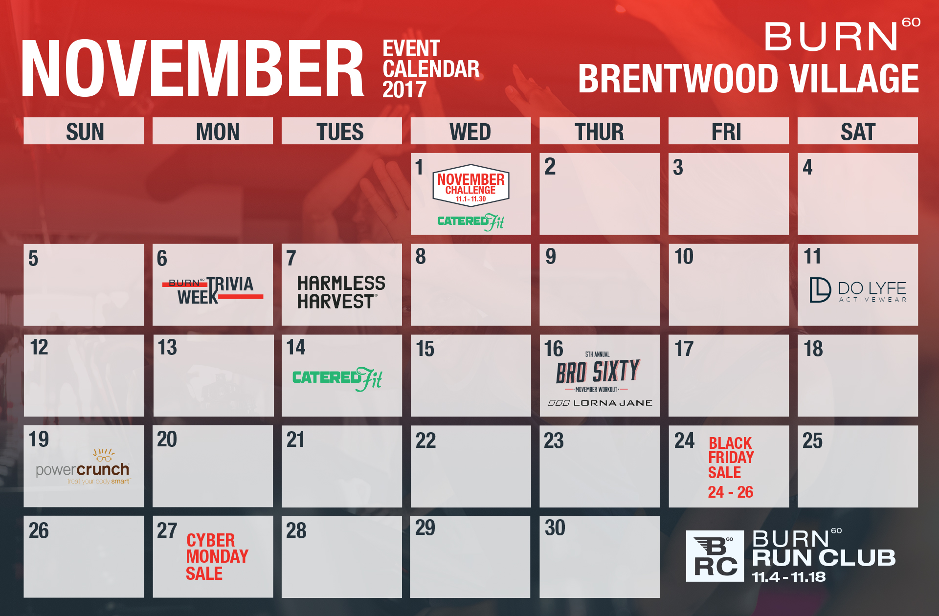 Brentwood Calendar Slideshow.jpg