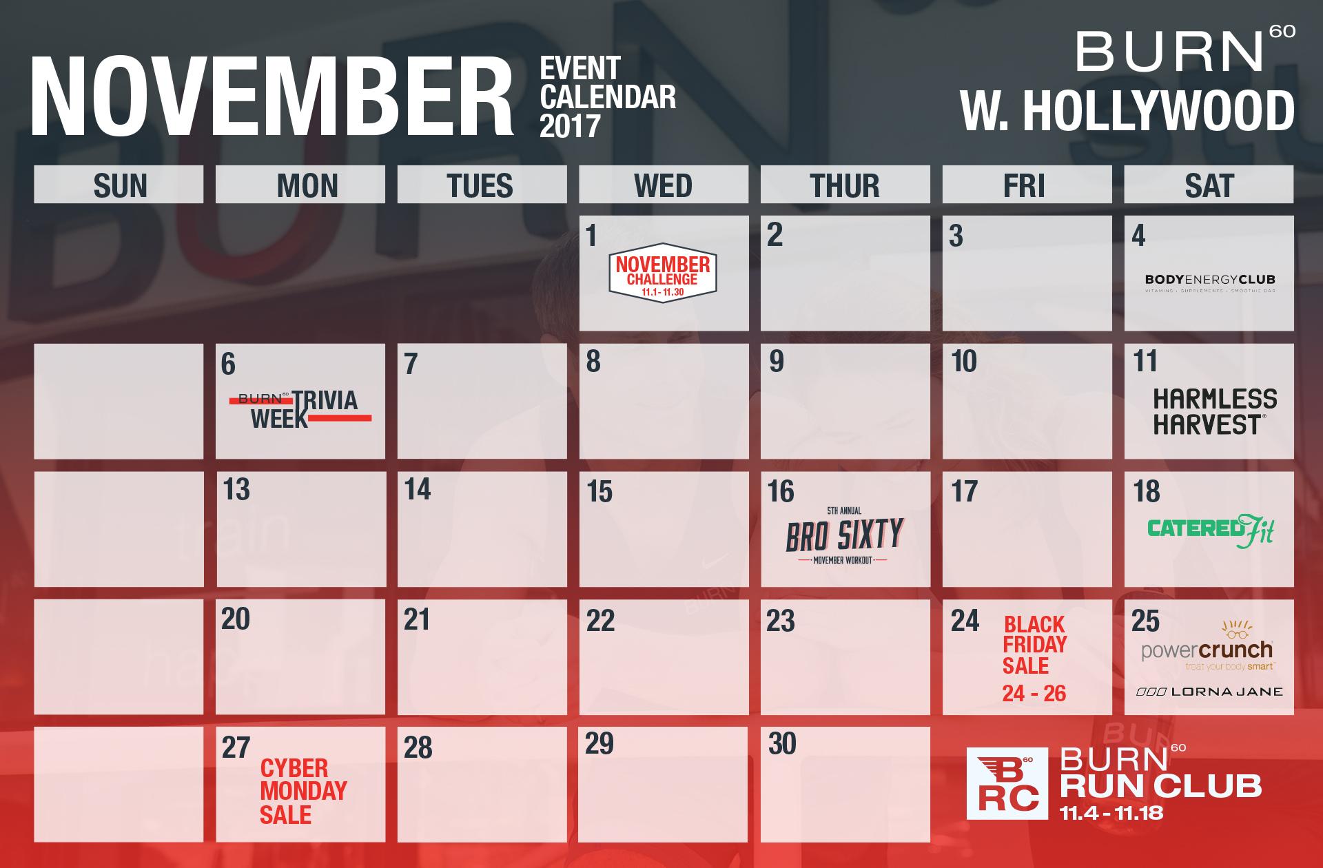 WEHO Calendar Slideshow.jpg