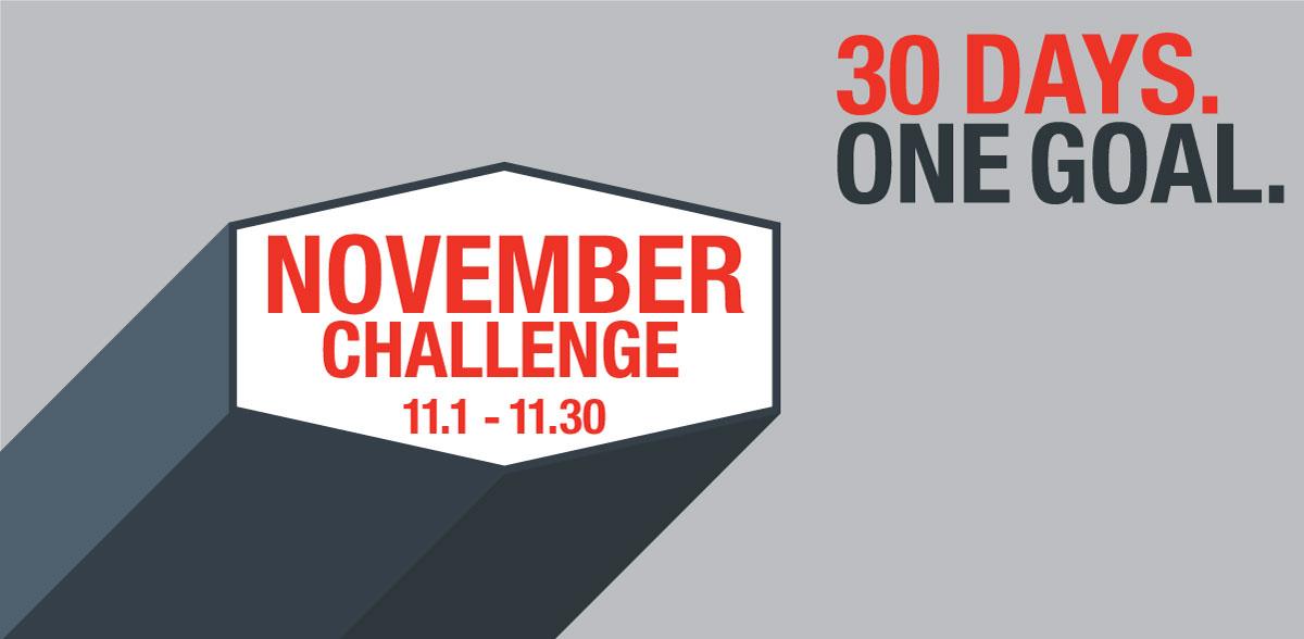 November-Challenge-Blog-Background.jpg