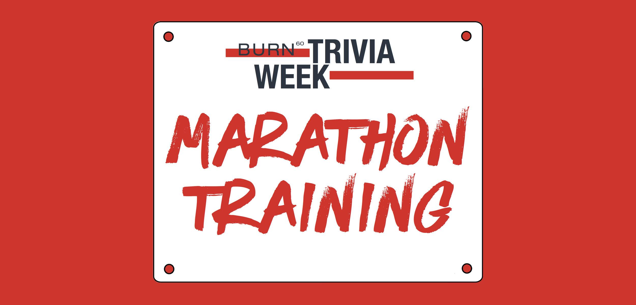 Marathon Training Trivia Week BANNER.jpg
