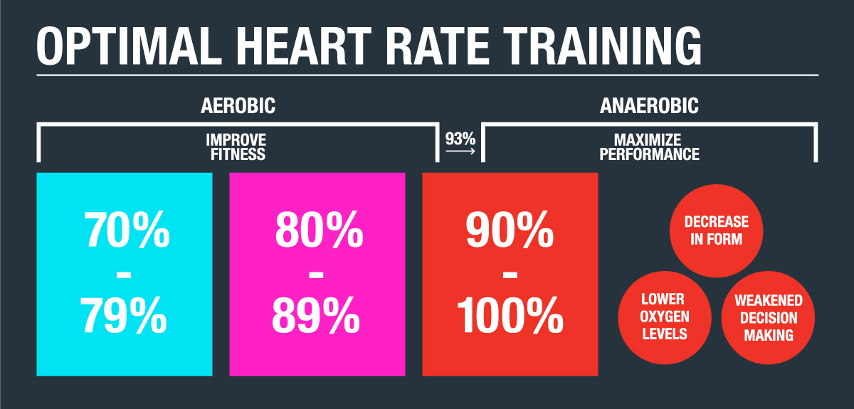 Heart-Rate.jpg