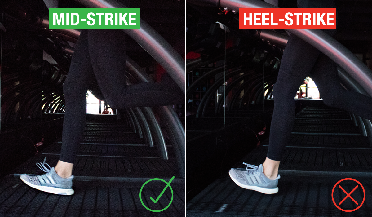 Mid-strike-vs-heel-strike.png