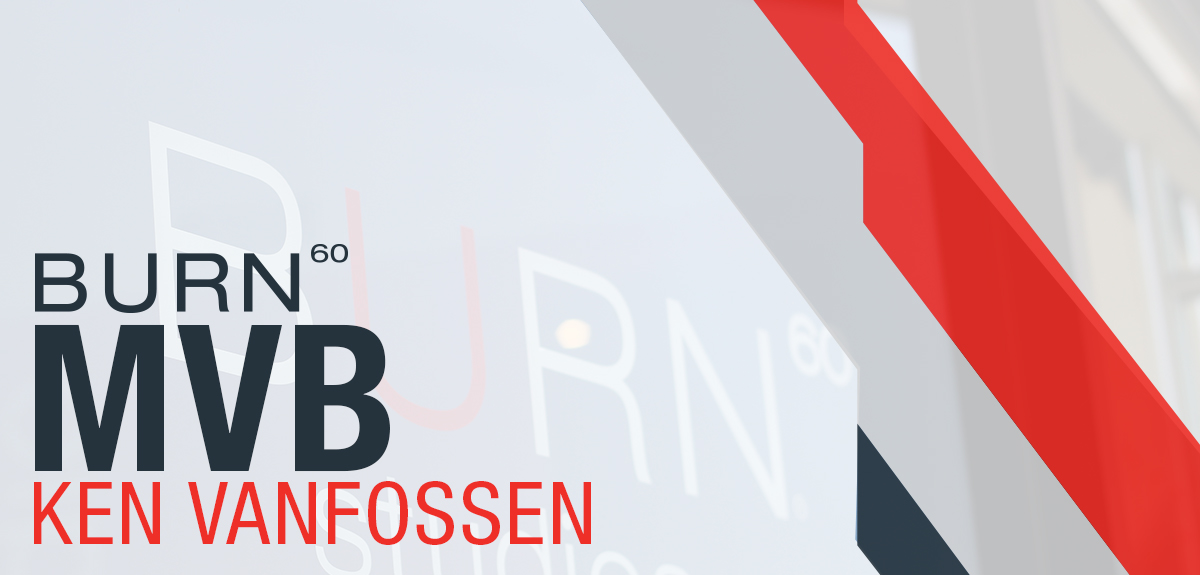 Blog Banner MVB KEN.jpg