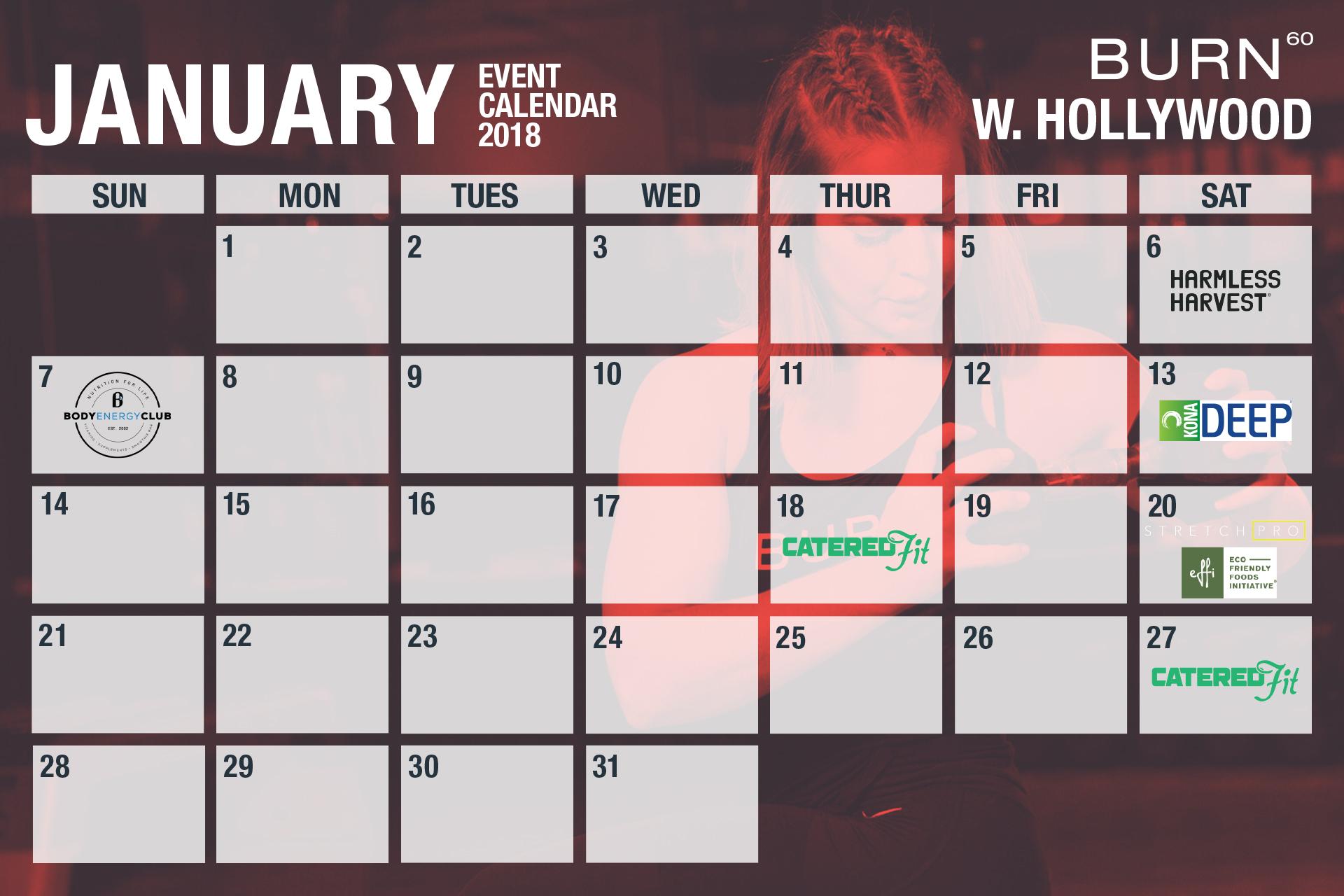 January weho calendar.jpg