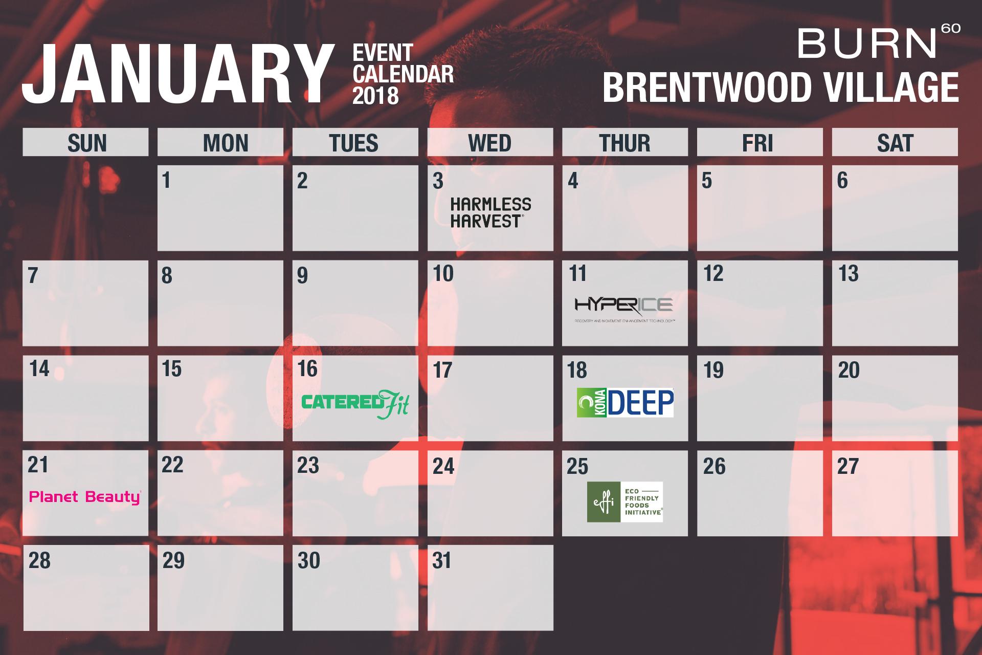 january btwd calendar.jpg