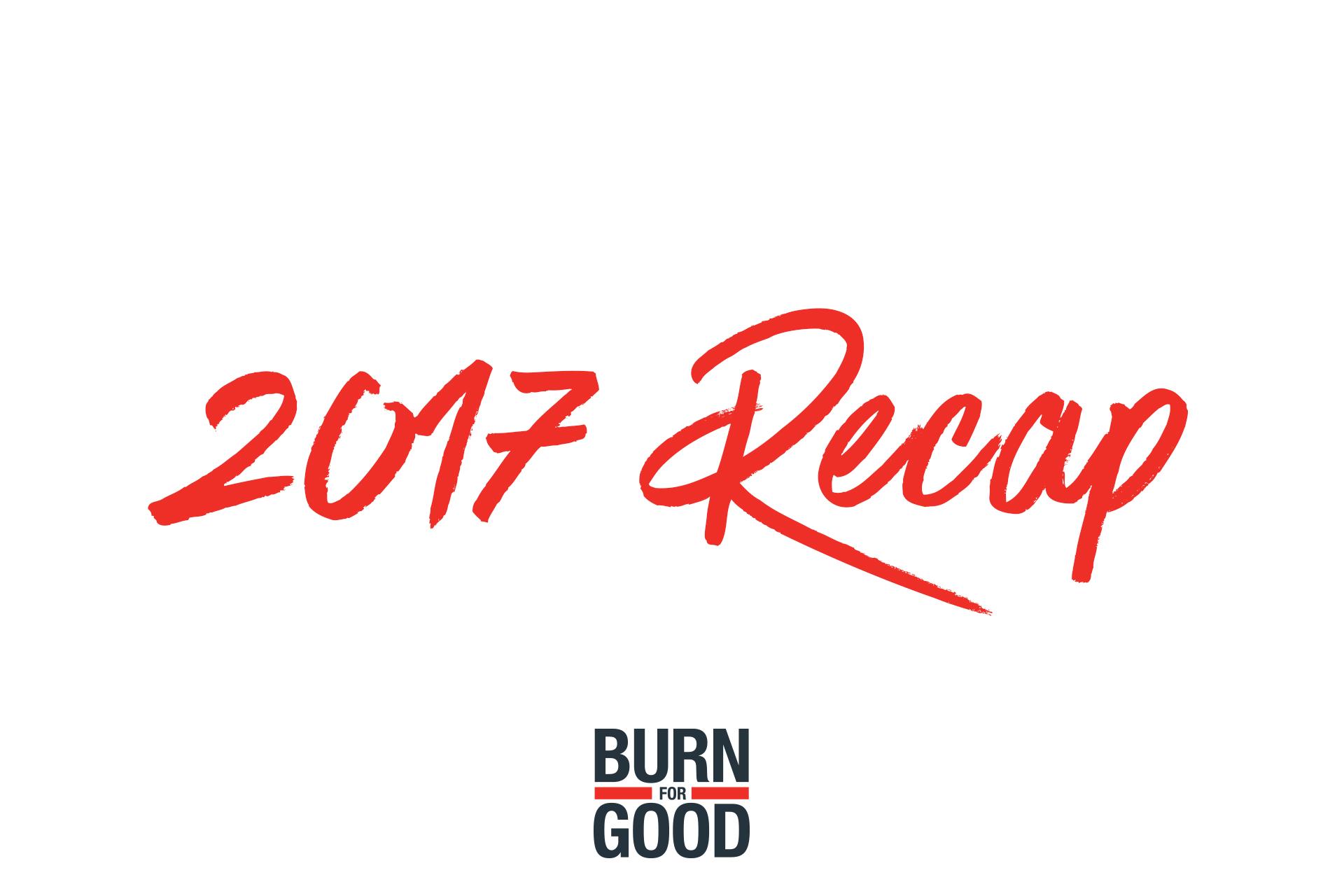 Burn For Good Recap Banner.jpg