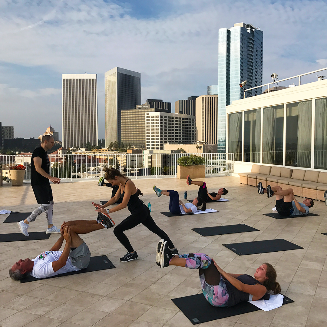 Hilton-Rooftop-Workout_preview.png