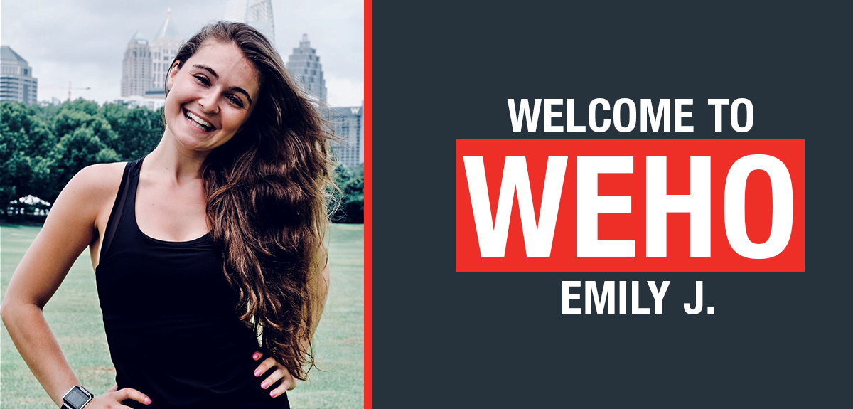 emily-welcome-to-weho.png