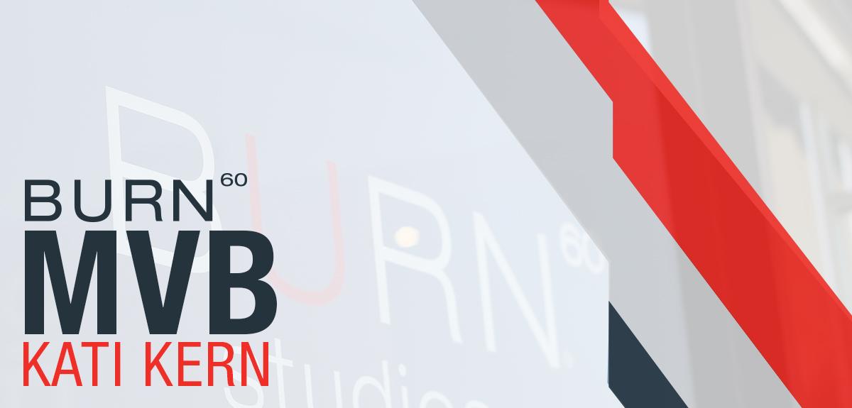 Blog Banner MVB KATI.jpg