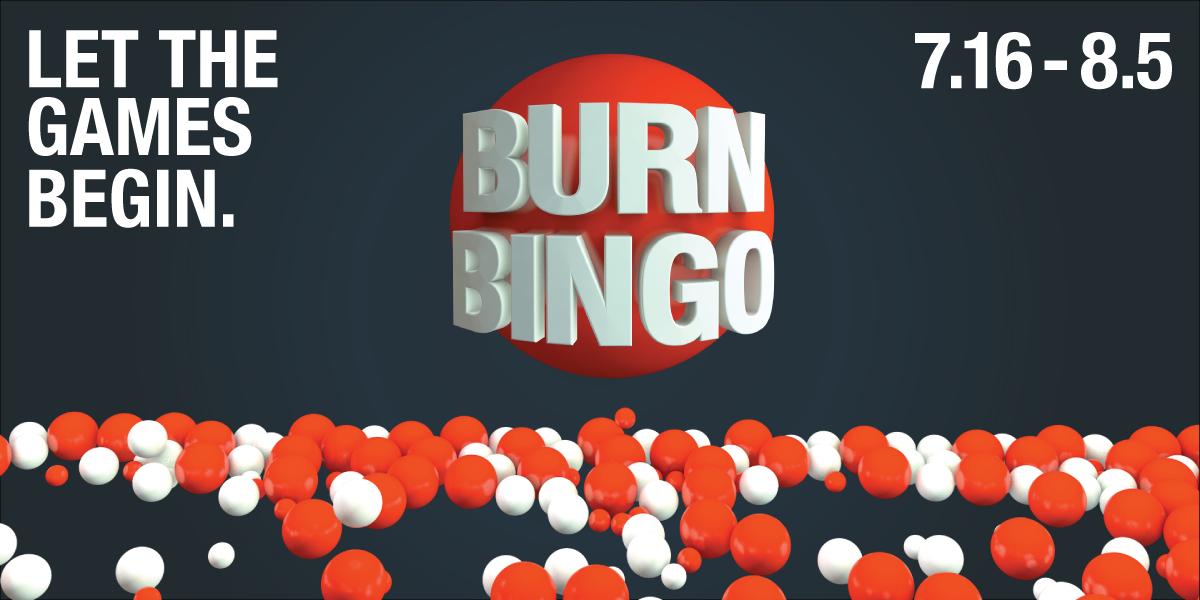 burn-bingo-website.png