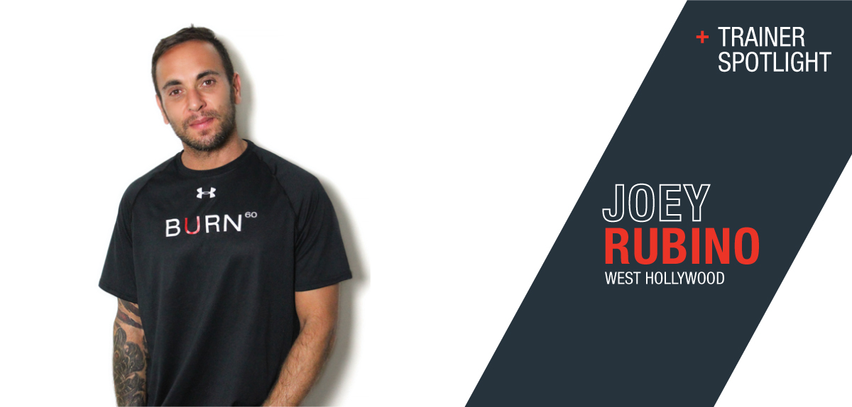 Joey-Rubino-BLOG-(New-Trainer-BANNER).jpg