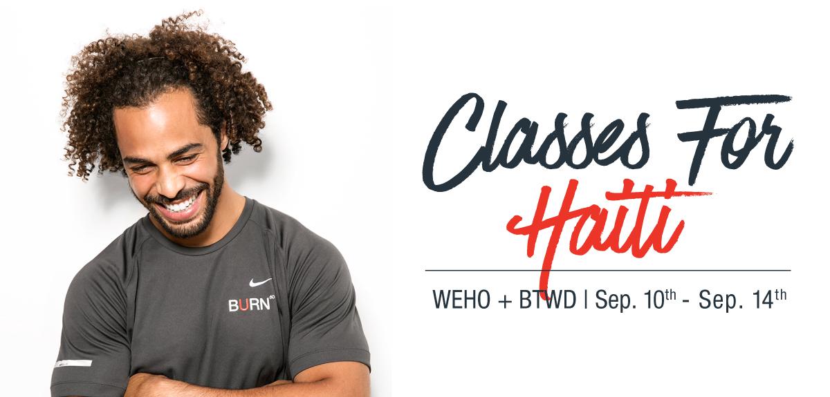 classes-for-haiti-banner.jpg