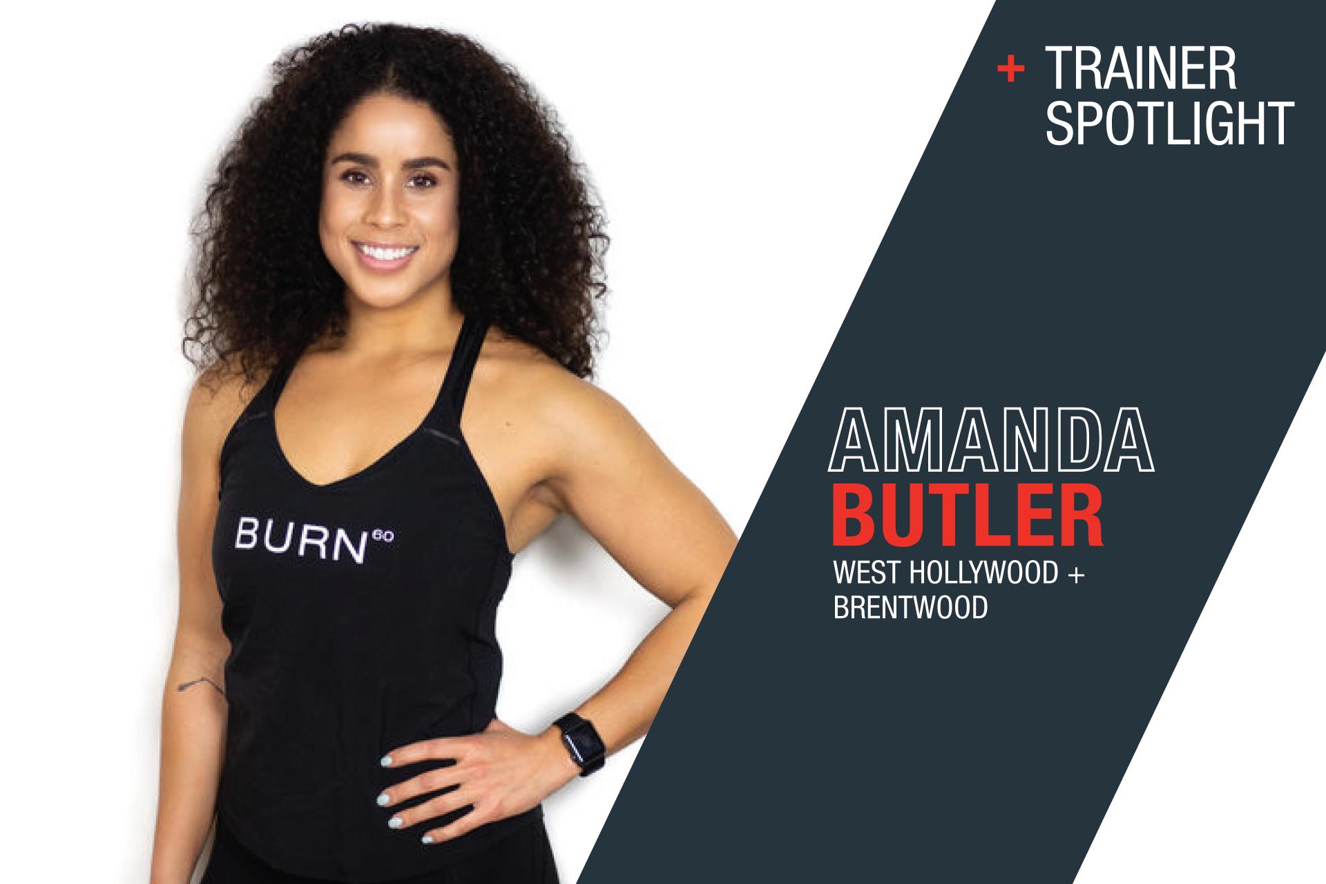 Amanda-Butler-SPOTLIGHT-BLOG.jpg