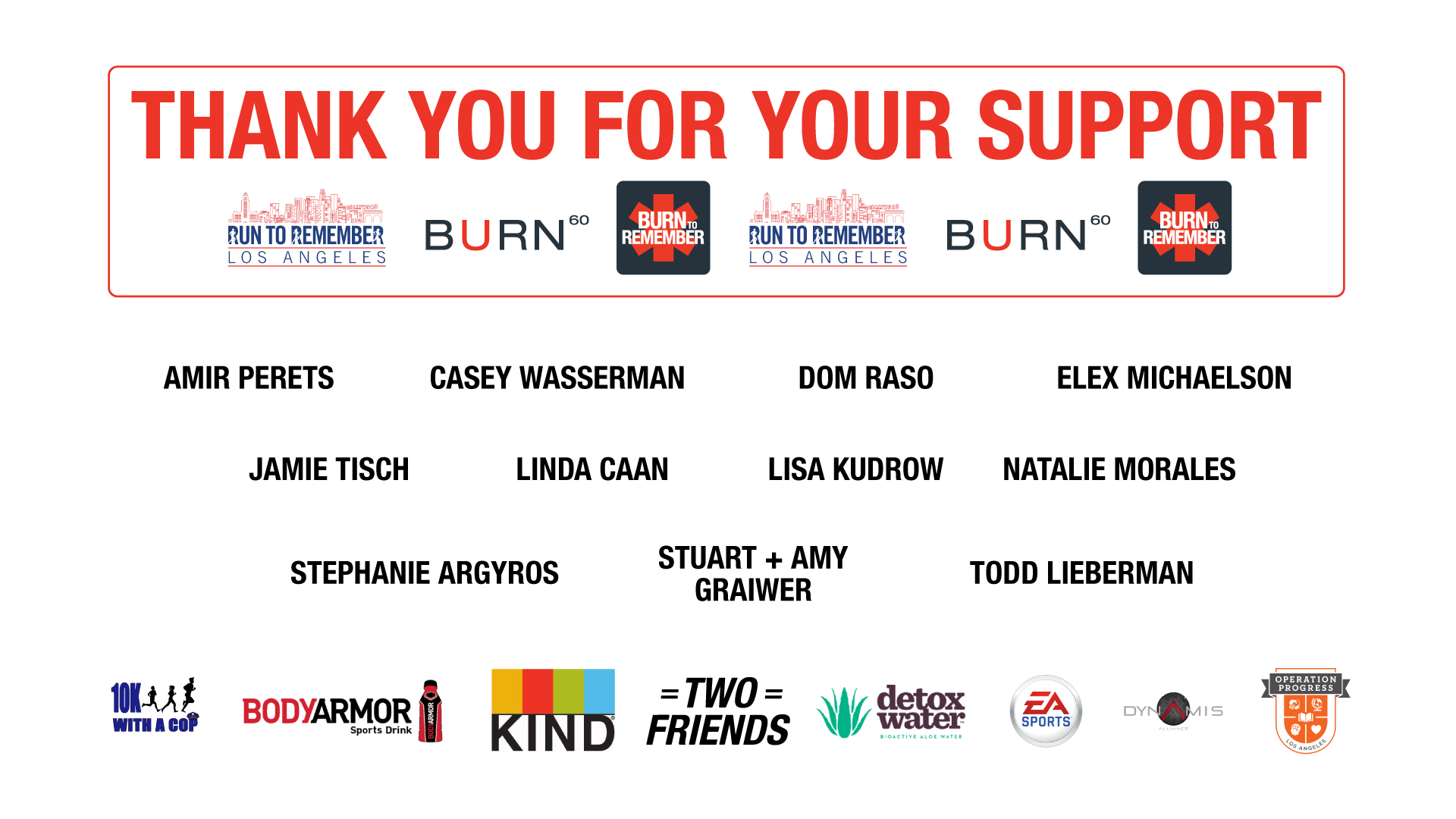 THANk-YOU-FOR-YOUR-SUPPORT.jpg