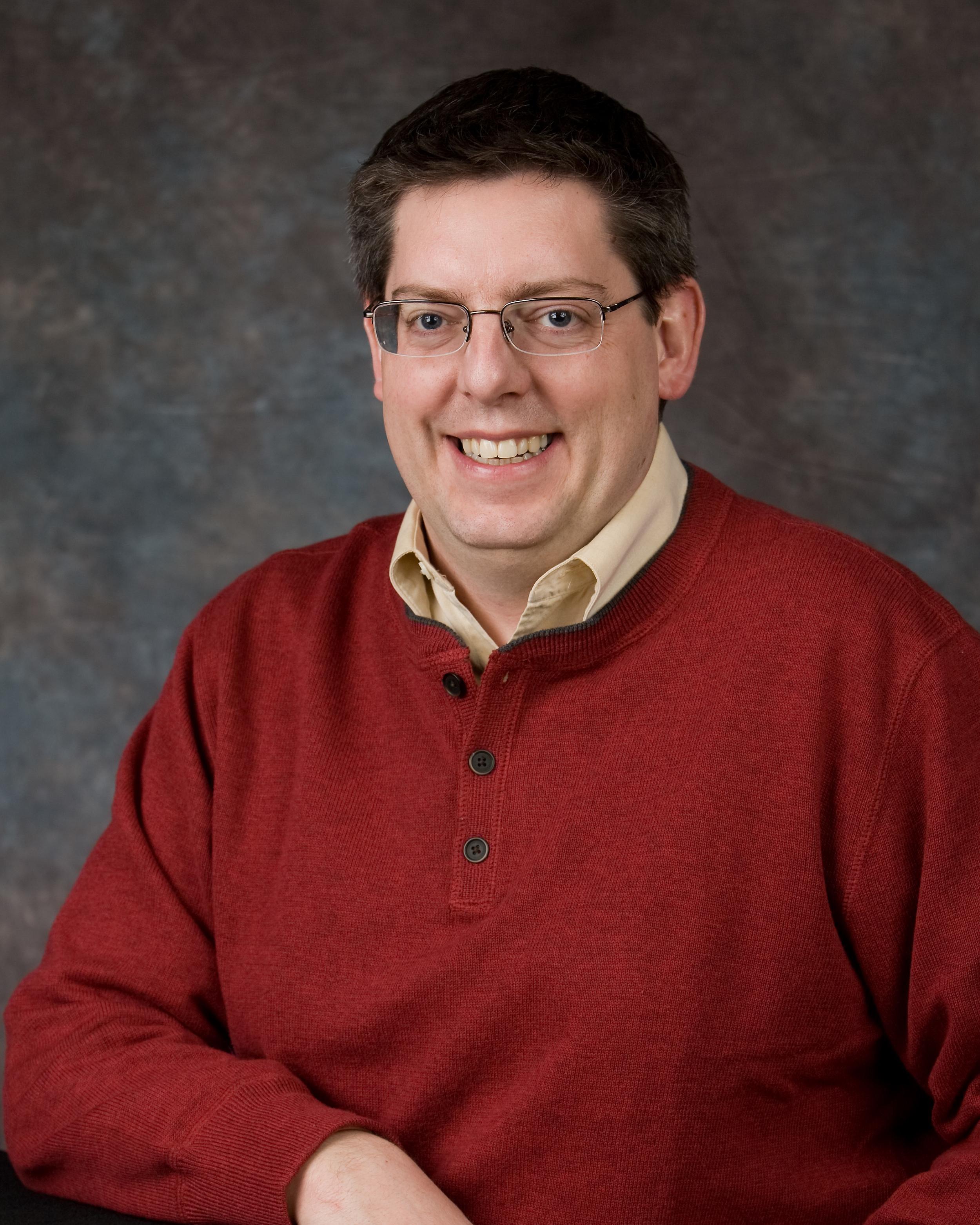 Doug Klein , President & Co-Founder