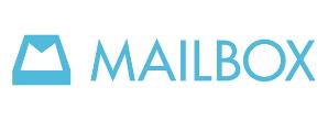 Mailbox Logo.png