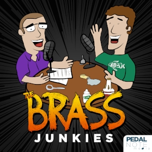 Brass Junkies Logo.jpg