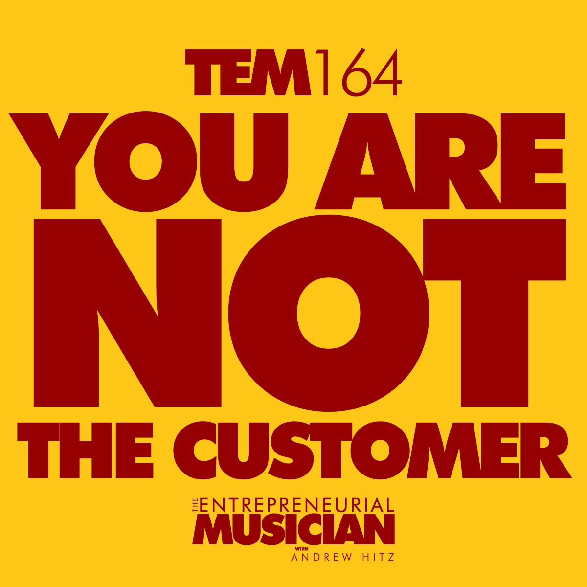 TEM164-Promo.jpg