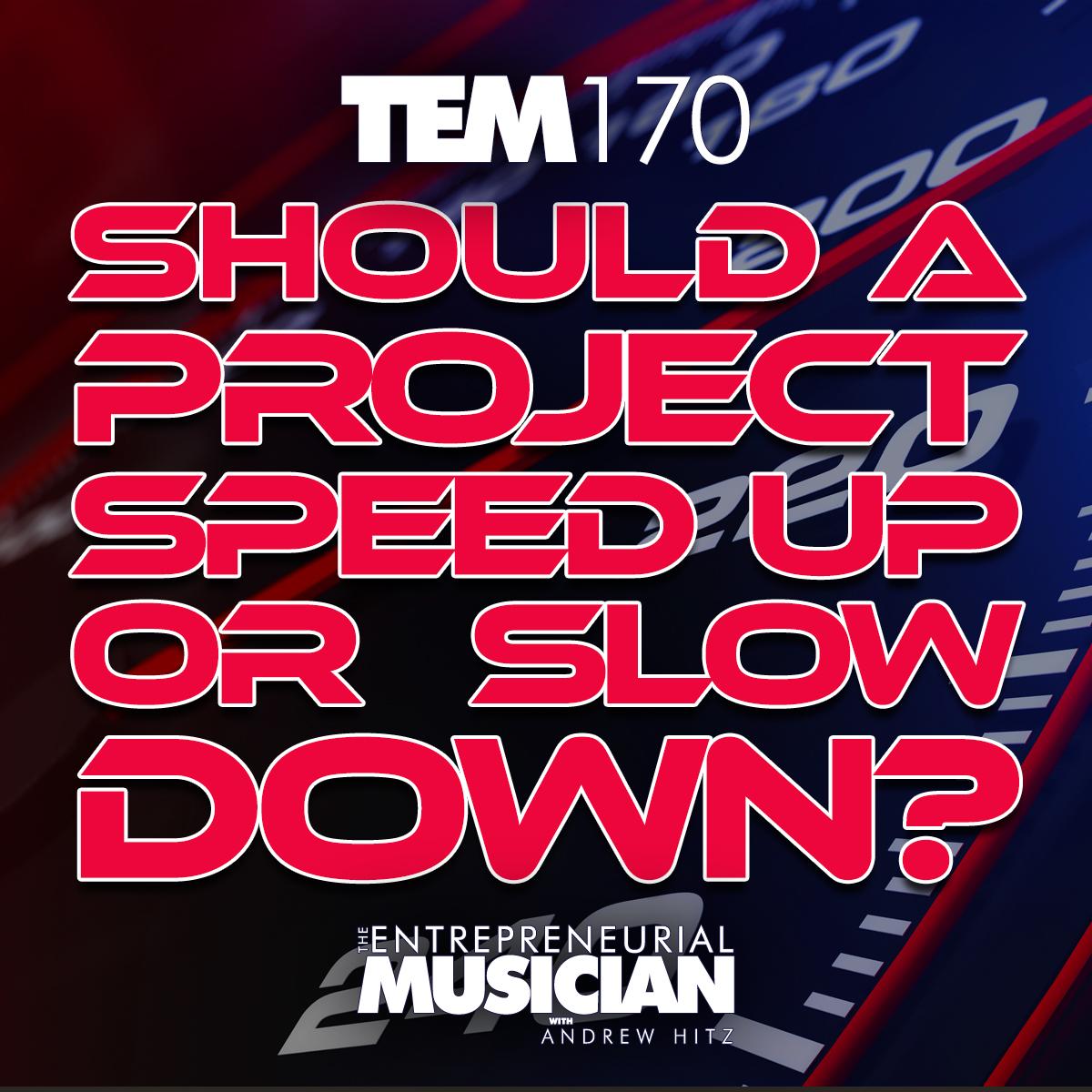 TEM-170-Promo.jpg