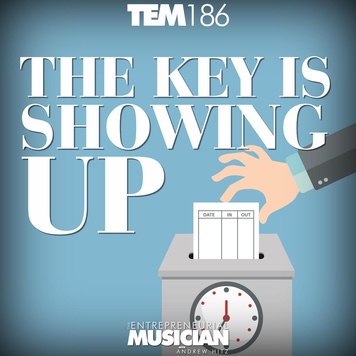 TEM186-Promo.jpg