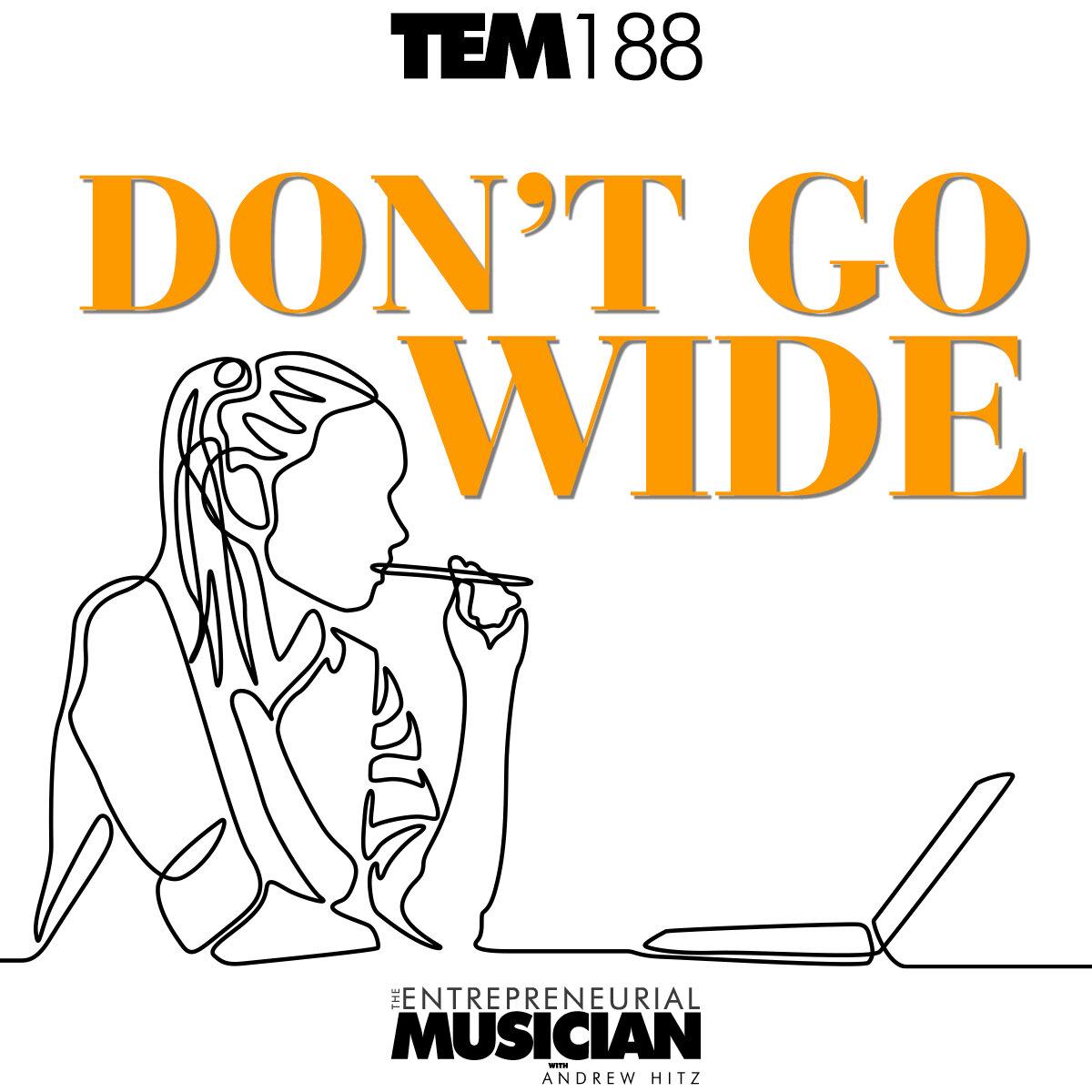 TEM188-Promo.jpg