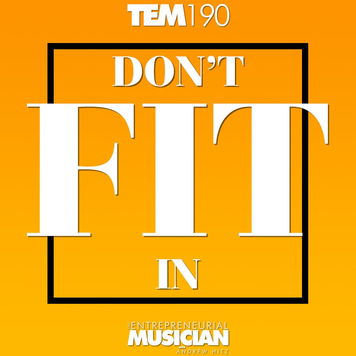 TEM190-Promo.jpg