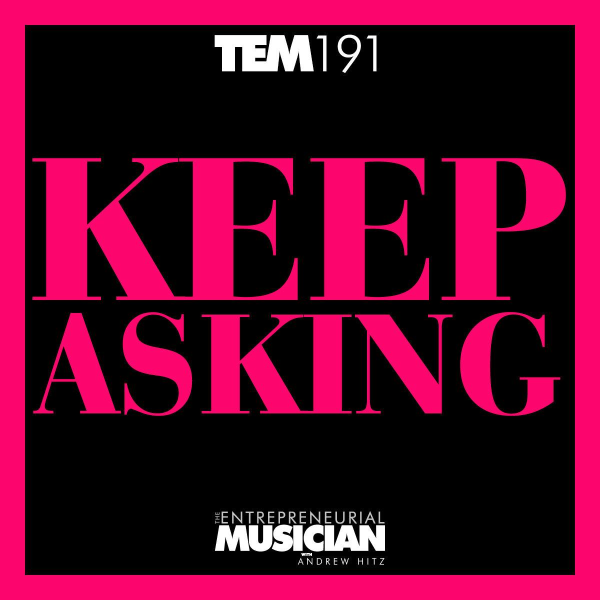 TEM191-Promo.jpg