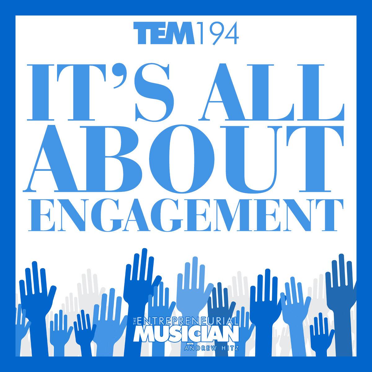 TEM194-Promo.jpg