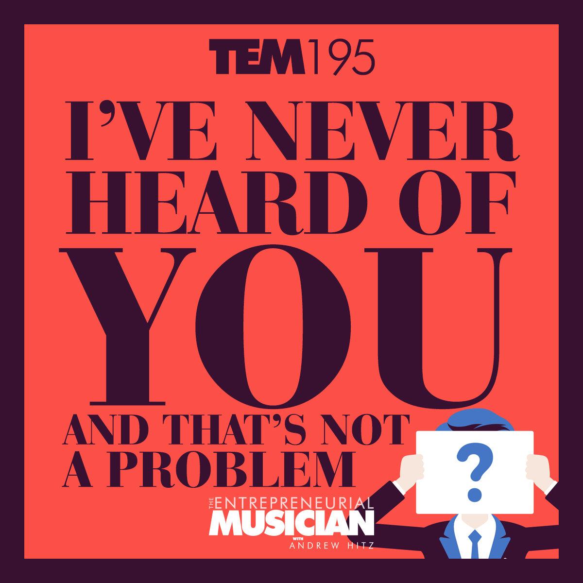 TEM195-Promo.jpg