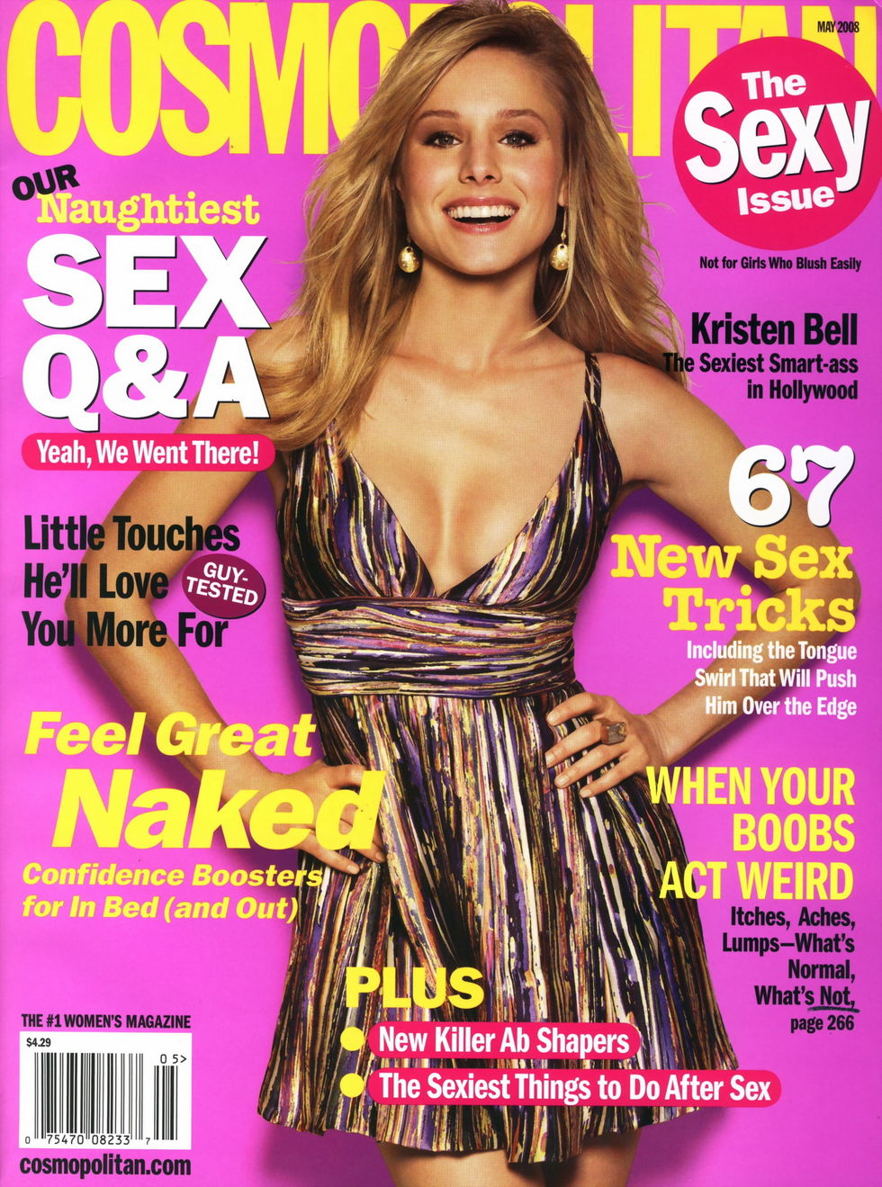 cover cosmo.jpg