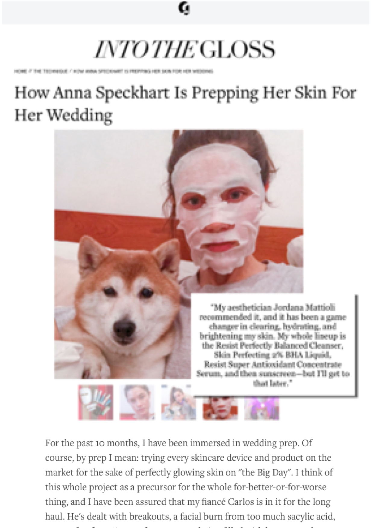 press itg anna.jpg