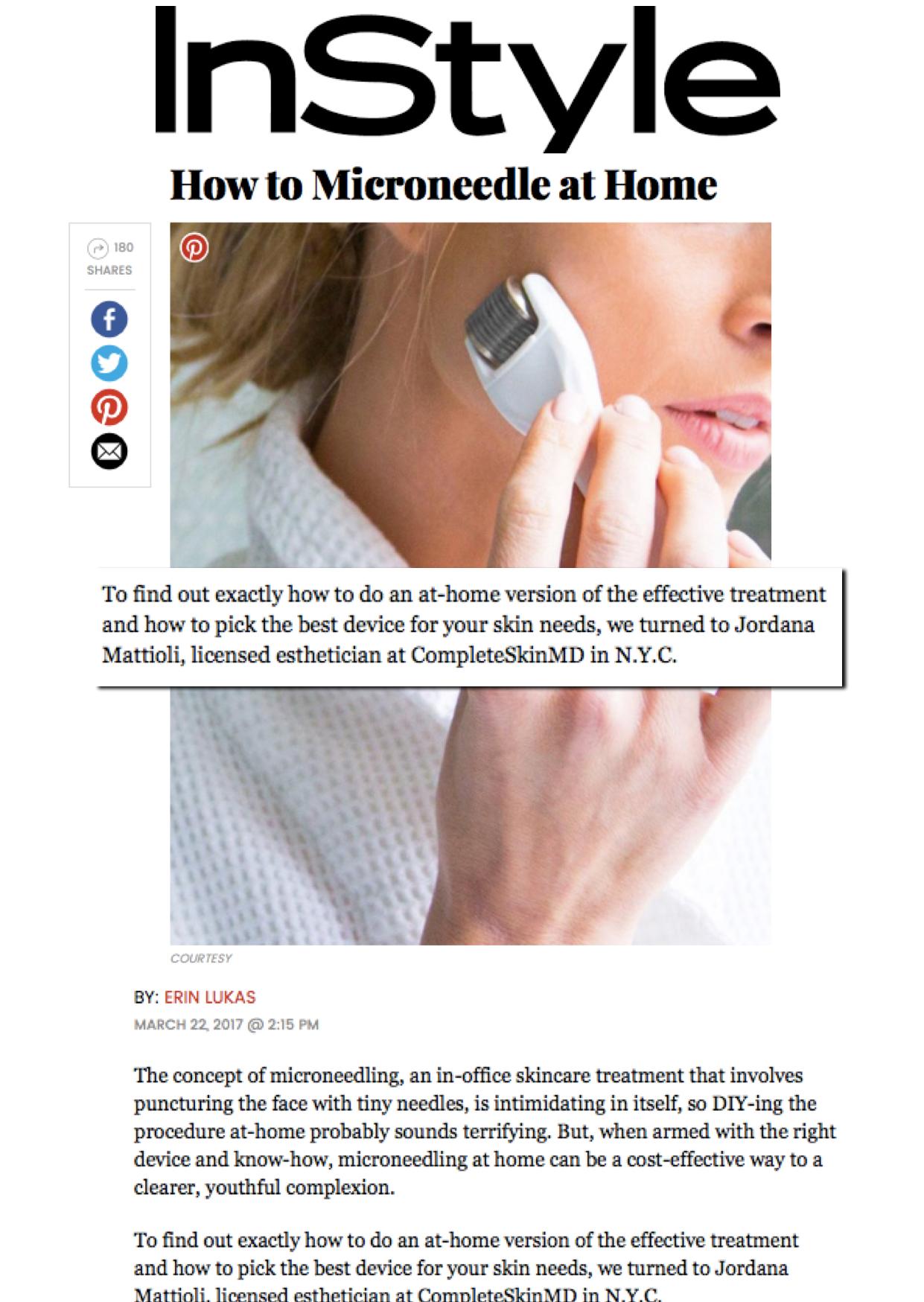 press instyle mag 2017.jpg