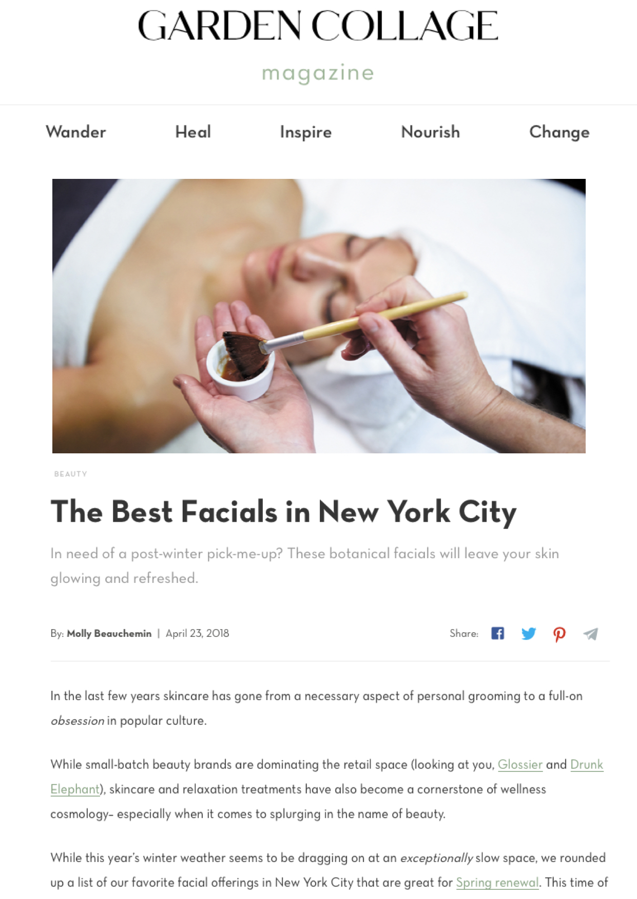 press 2018 gardencoll best facial.jpg