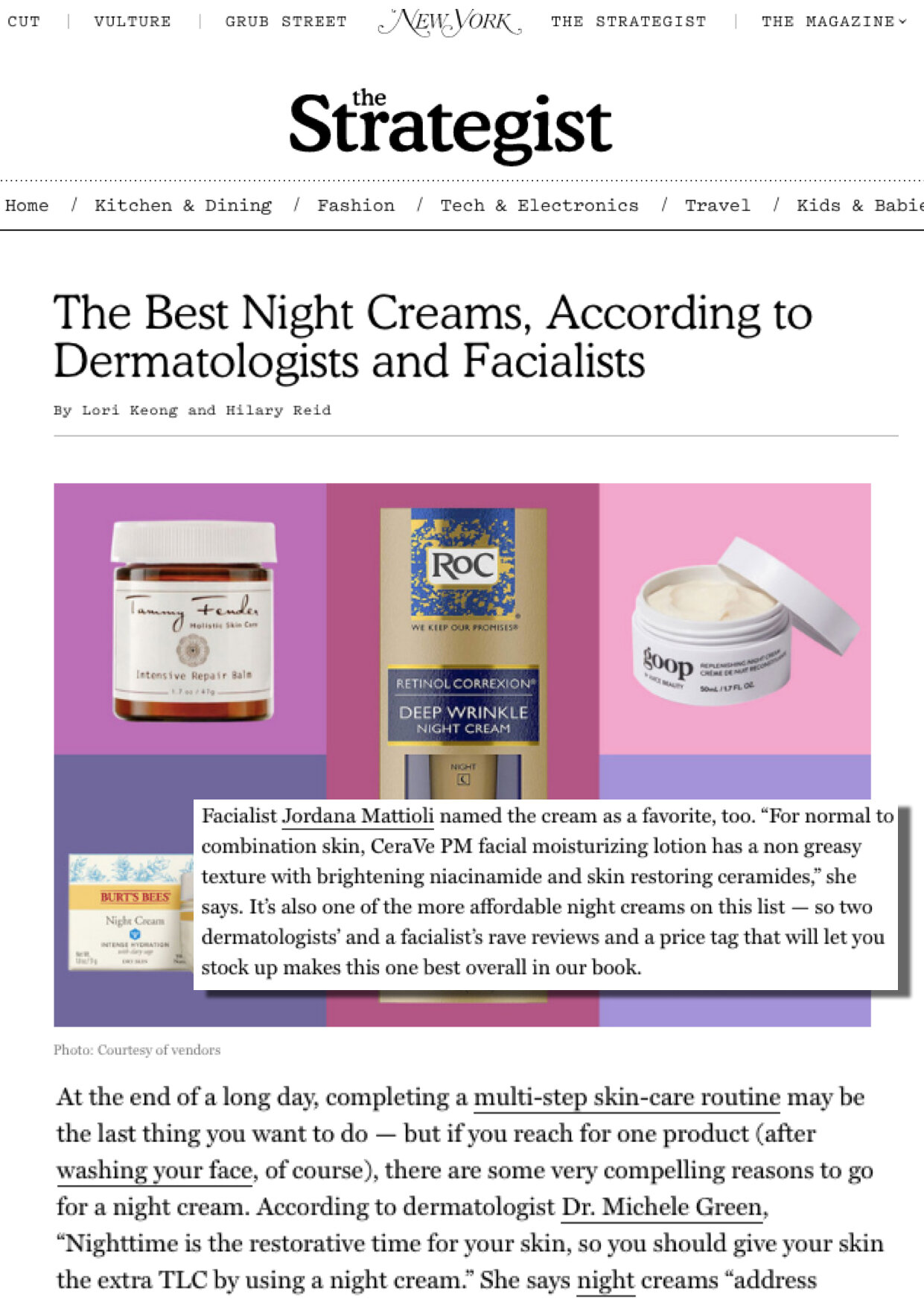 press 2019 nymag night cream.jpg