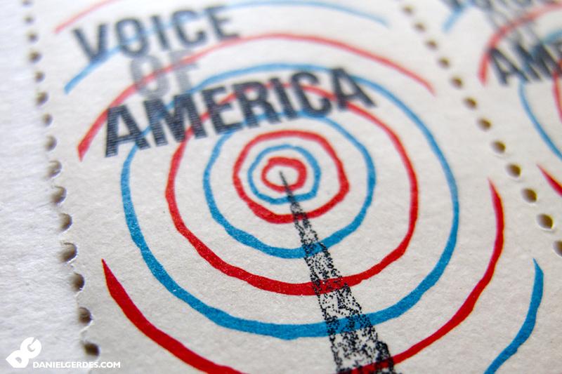 voiceofamerica_800x533